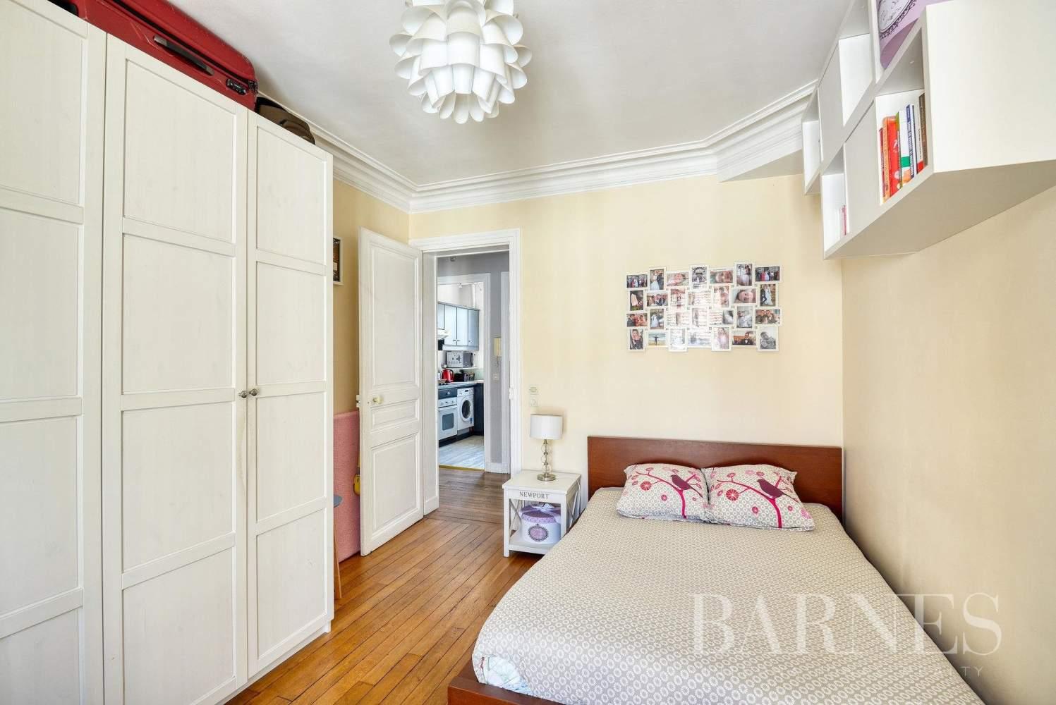 Boulogne-Billancourt  - Appartement 3 Pièces 2 Chambres - picture 5
