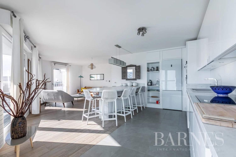 Boulogne-Billancourt  - Appartement 4 Pièces 3 Chambres - picture 13