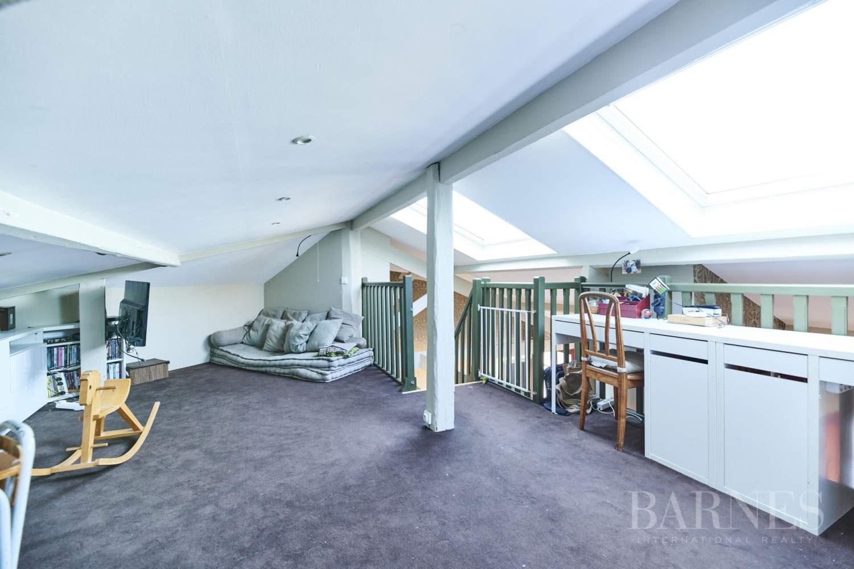 Exclusivité - Boulogne Escudier - Dernier étage - 95m² carrez (117m² habitables) picture 4