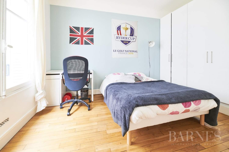 EXCLUSIVITE / Boulogne nord - 2 pièces - 49 m2 picture 8