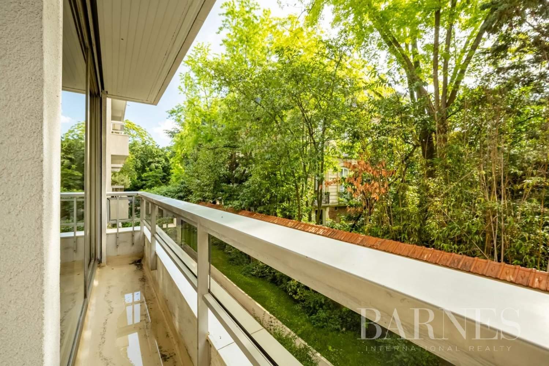 Boulogne-Billancourt  - Appartement 5 Pièces 3 Chambres - picture 8