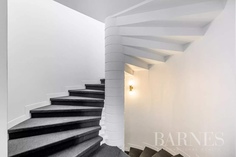 Boulogne-Billancourt  - Piso 5 Cuartos 3 Habitaciones - picture 13