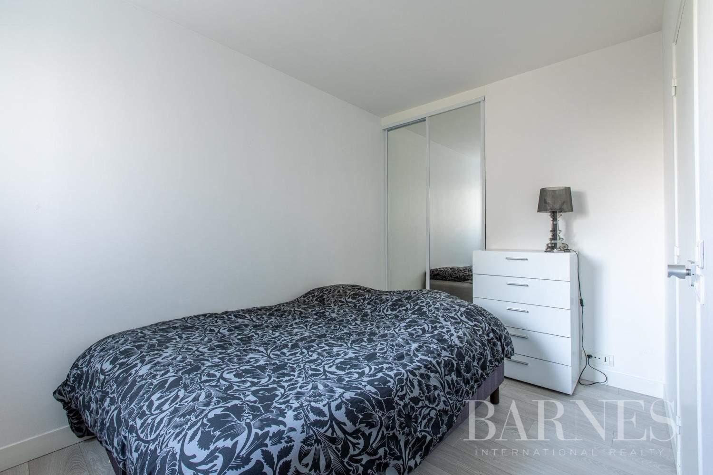 Boulogne-Billancourt  - Appartement 2 Pièces, 1 Chambre - picture 9
