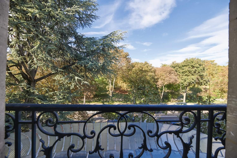 Boulogne-Billancourt  - Appartement 4 Pièces 3 Chambres - picture 8