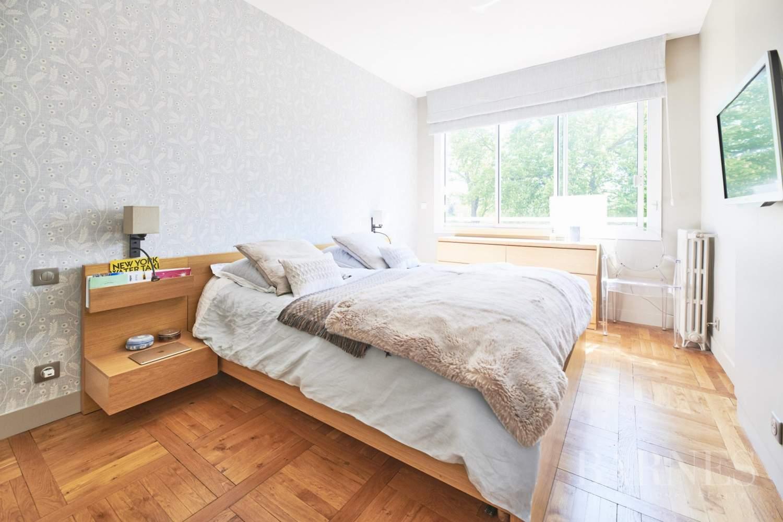 Appartement 80 m2 sur jardin Sud - 2 chambres picture 11