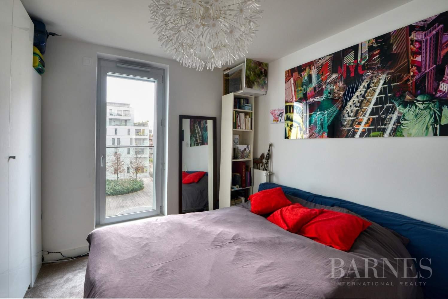 Boulogne-Billancourt  - Appartement 4 Pièces 3 Chambres - picture 7