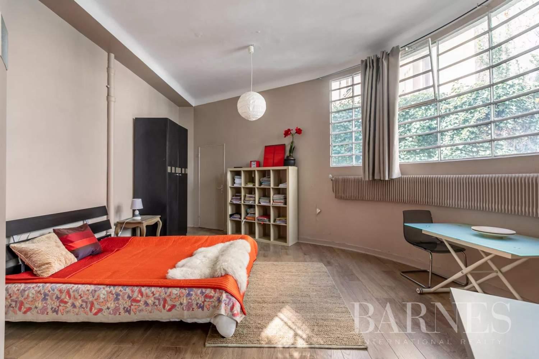 Boulogne-Billancourt  - Maison 8 Pièces 4 Chambres - picture 16