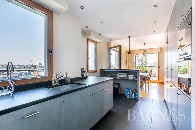 Boulogne-Billancourt  - Appartement  - picture 3