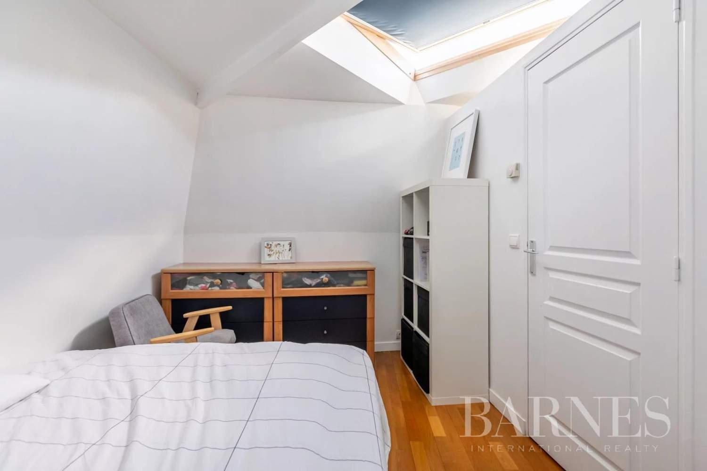 Boulogne-Billancourt  - Appartement  - picture 11