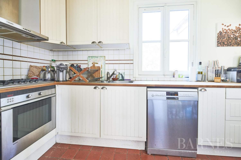 Boulogne-Billancourt  - Appartement 6 Pièces 5 Chambres - picture 4