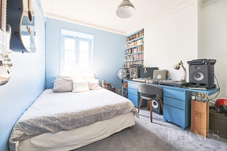 Boulogne-Billancourt  - Appartement 6 Pièces 5 Chambres - picture 8