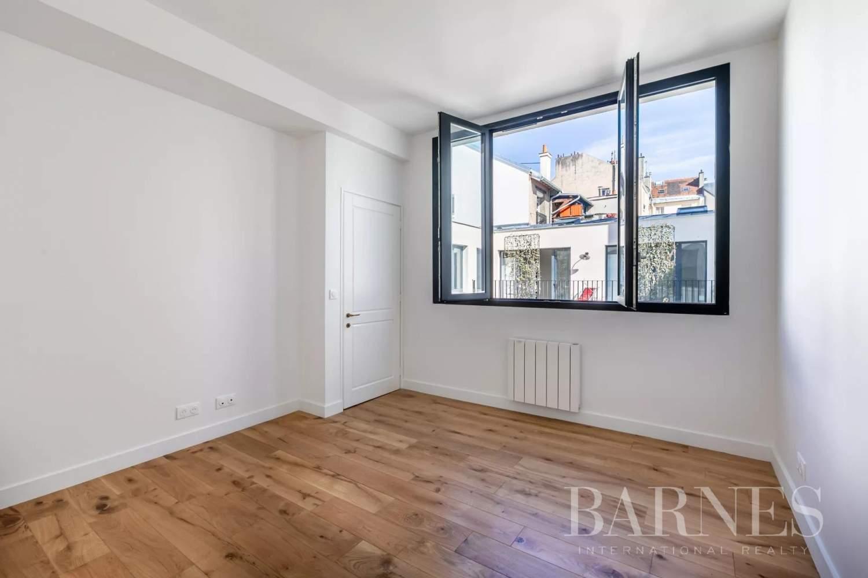 Boulogne-Billancourt  - Piso 2 Cuartos, 1 Habitacion - picture 10