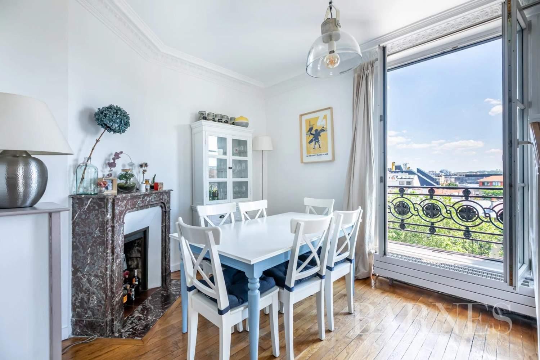 Boulogne-Billancourt  - Appartement  - picture 5