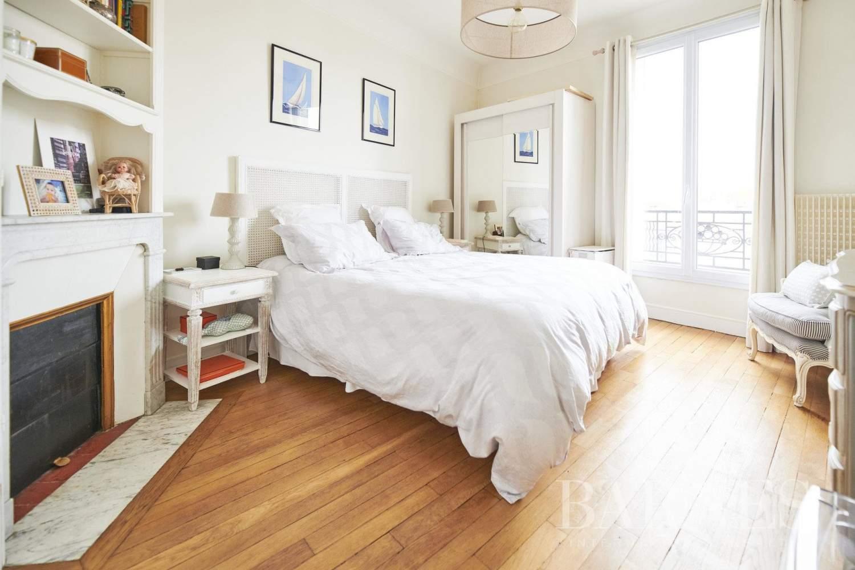 Boulogne-Billancourt  - Piso 3 Cuartos 2 Habitaciones - picture 7
