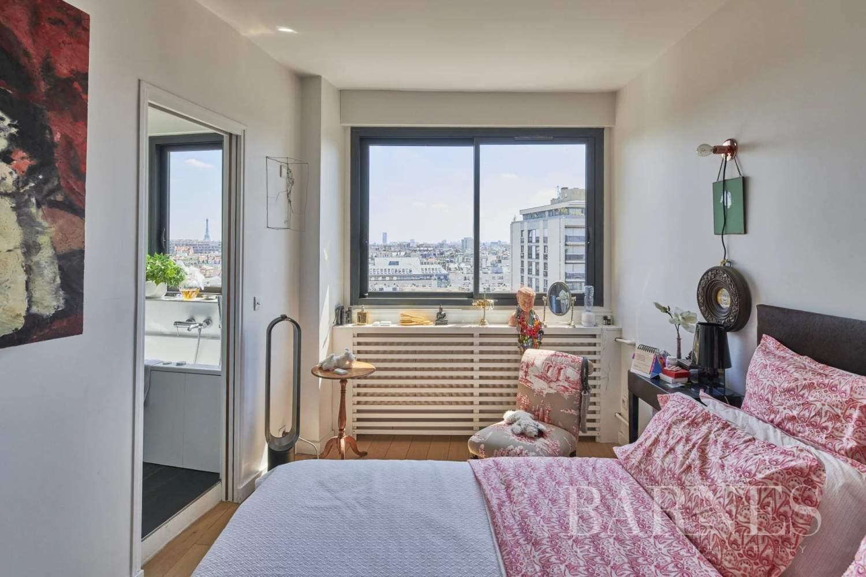Boulogne-Billancourt  - Appartement 5 Pièces 3 Chambres - picture 19
