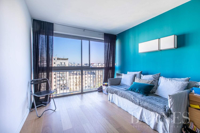Boulogne-Billancourt  - Appartement 6 Pièces 4 Chambres - picture 18