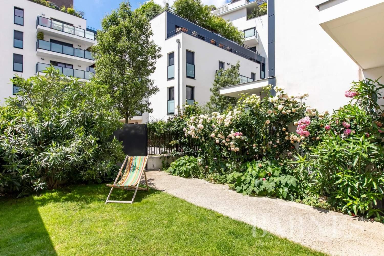 Boulogne-Billancourt  - Maison 6 Pièces 4 Chambres - picture 14