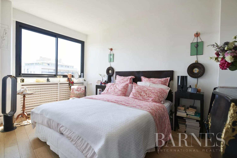 Boulogne-Billancourt  - Appartement 5 Pièces 3 Chambres - picture 17