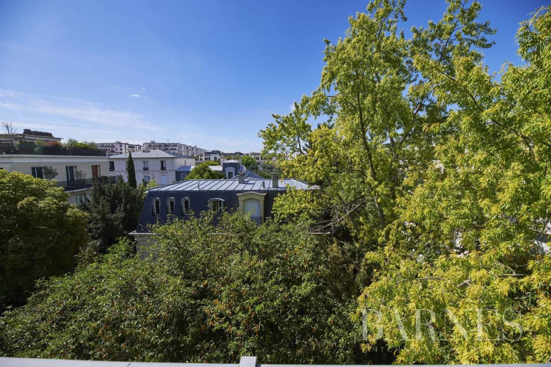 Boulogne-Billancourt  - Apartment 2 Bedrooms - picture 3