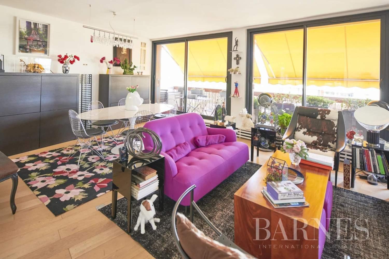 Boulogne-Billancourt  - Appartement 5 Pièces 3 Chambres - picture 6