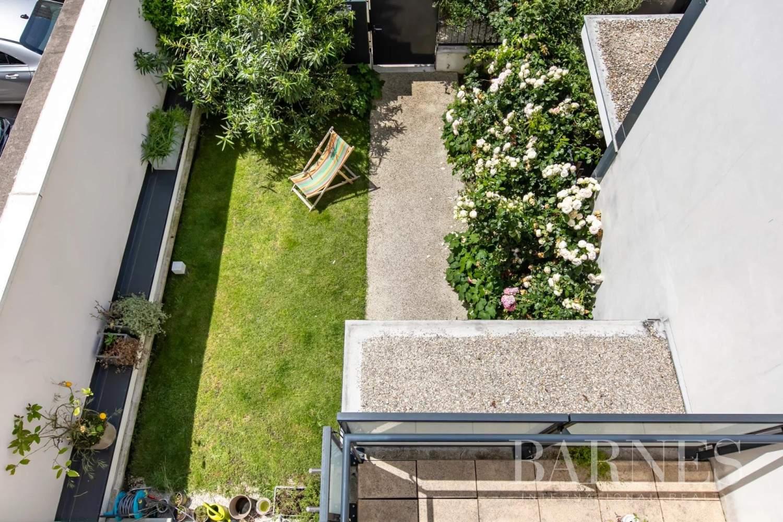 Boulogne-Billancourt  - Maison 6 Pièces 4 Chambres - picture 12