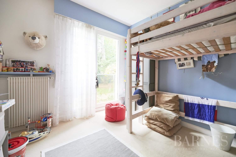 Boulogne Nord - Quartier recherché - Appartement avec Terrasse - 2 chambres picture 10