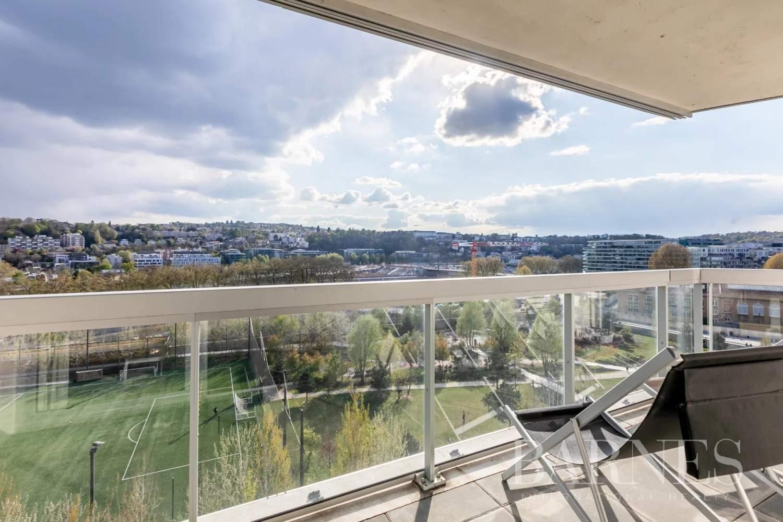 Boulogne-Billancourt  - Appartement 4 Pièces 3 Chambres - picture 9