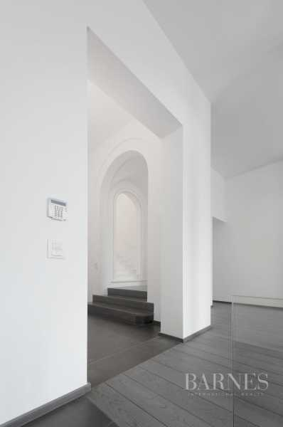 Bruxelles  - Appartement 12 Pièces 4 Chambres