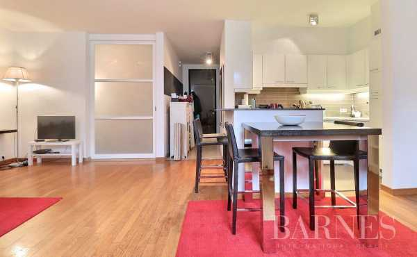 Appartement Bruxelles  -  ref 5961978 (picture 3)