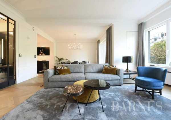 Appartement Ixelles  -  ref 5979610 (picture 2)