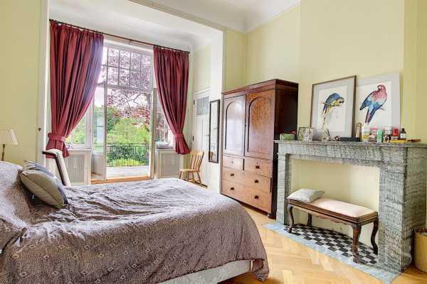 Maison Ixelles  -  ref 3219533 (picture 1)