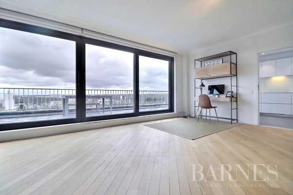 Penthouse Ixelles  -  ref 6104885 (picture 2)
