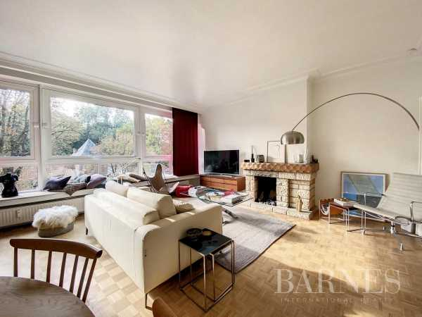 Appartement Uccle  -  ref 6190893 (picture 2)