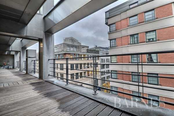 Apartment Bruxelles  -  ref 3701086 (picture 2)