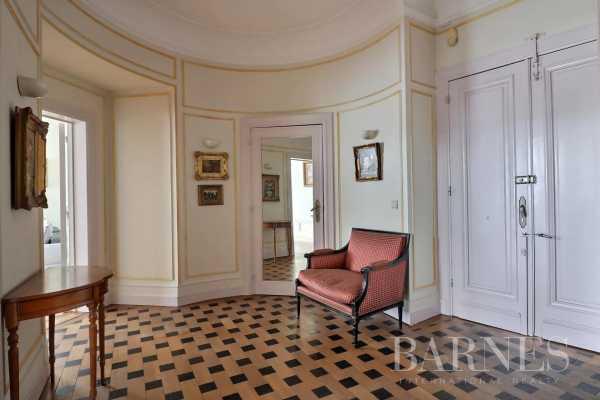 Appartement Ixelles  -  ref 5377532 (picture 3)
