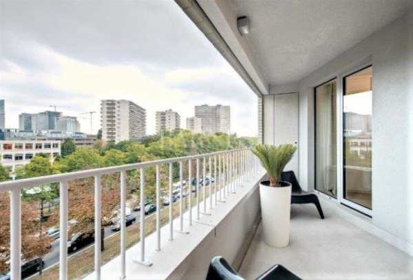 Appartement Bruxelles  -  ref 3608302 (picture 3)