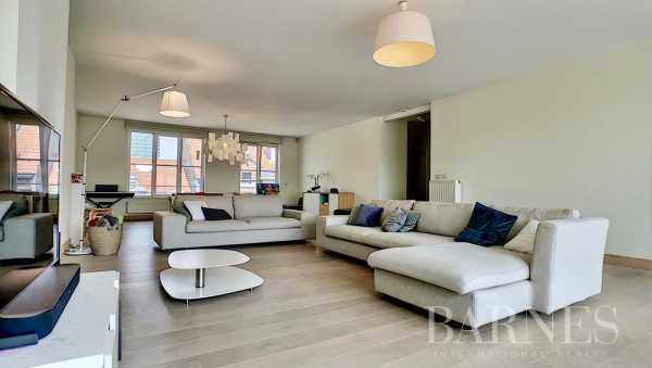 Appartement Ixelles  -  ref 5628934 (picture 2)
