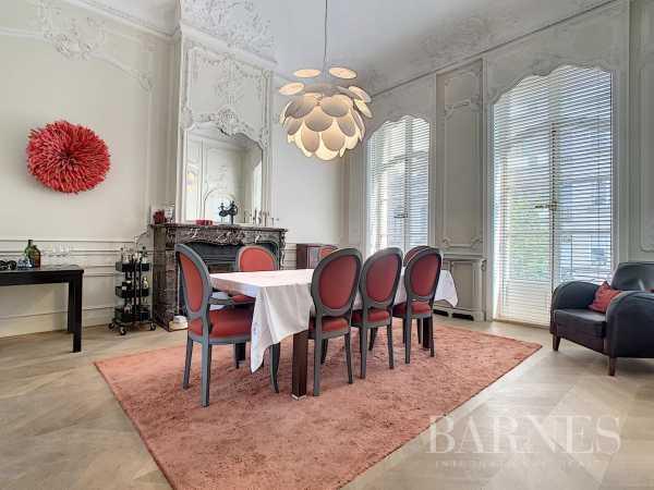 Maison Ixelles  -  ref 5132583 (picture 2)