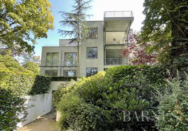 Appartement Uccle  -  ref 6023126 (picture 1)