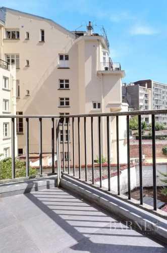Appartement Etterbeek  -  ref 5857904 (picture 1)