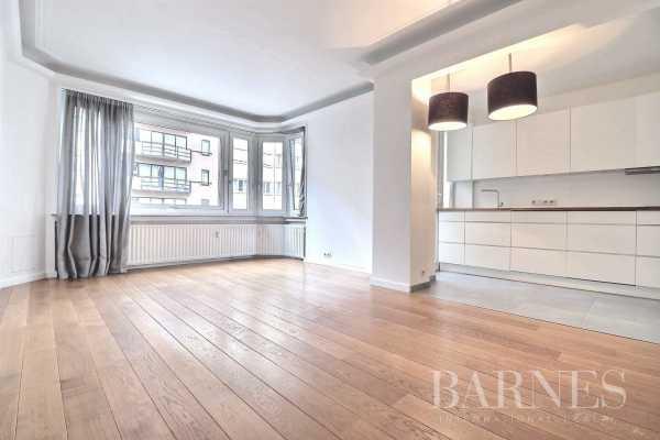 Appartement Ixelles  -  ref 3992687 (picture 1)