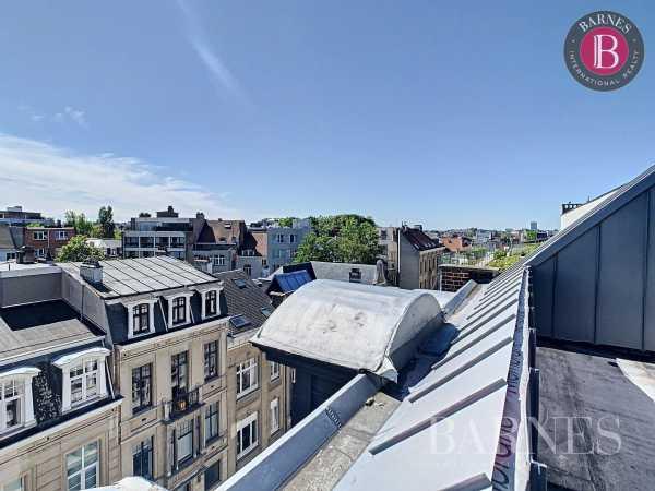 Piso Bruxelles  -  ref 2996797 (picture 1)