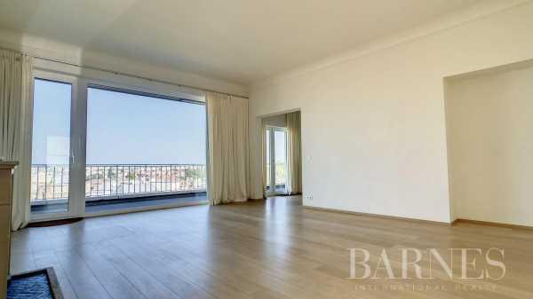 Appartement Ixelles  -  ref 6177437 (picture 2)