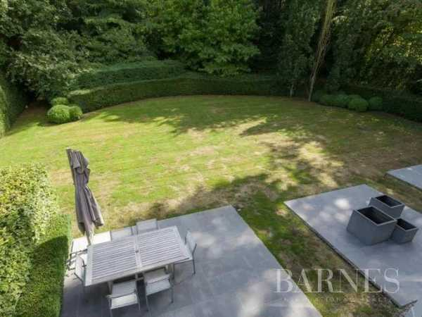 Maison Uccle  -  ref 5180035 (picture 2)