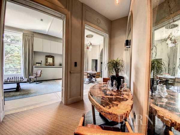 Maison Ixelles  -  ref 5791031 (picture 3)