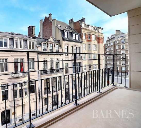 Appartement Ixelles  -  ref 5253847 (picture 1)