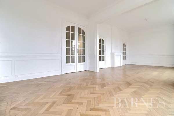 Appartement Etterbeek  -  ref 6059344 (picture 1)