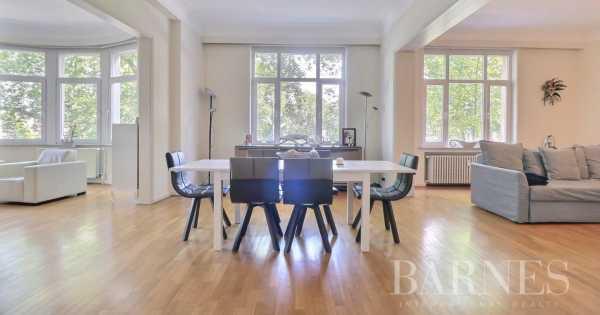 Appartement Ixelles  -  ref 6032582 (picture 1)
