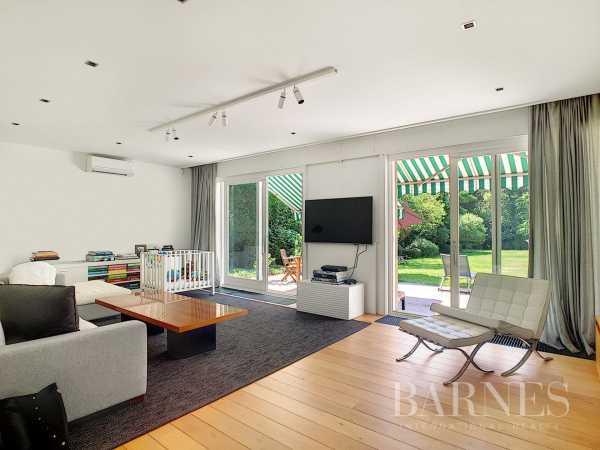 Villa Uccle  -  ref 2939168 (picture 3)