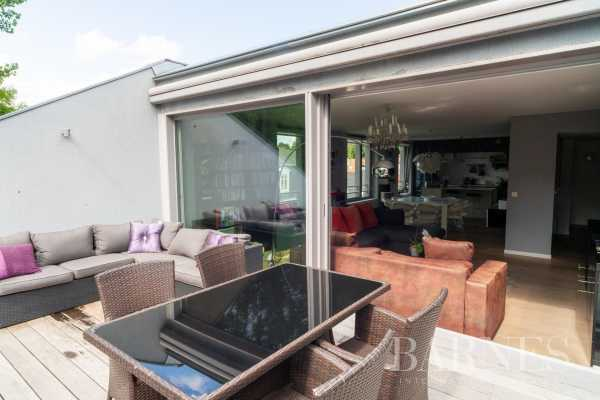 Appartement Uccle  -  ref 5705194 (picture 1)